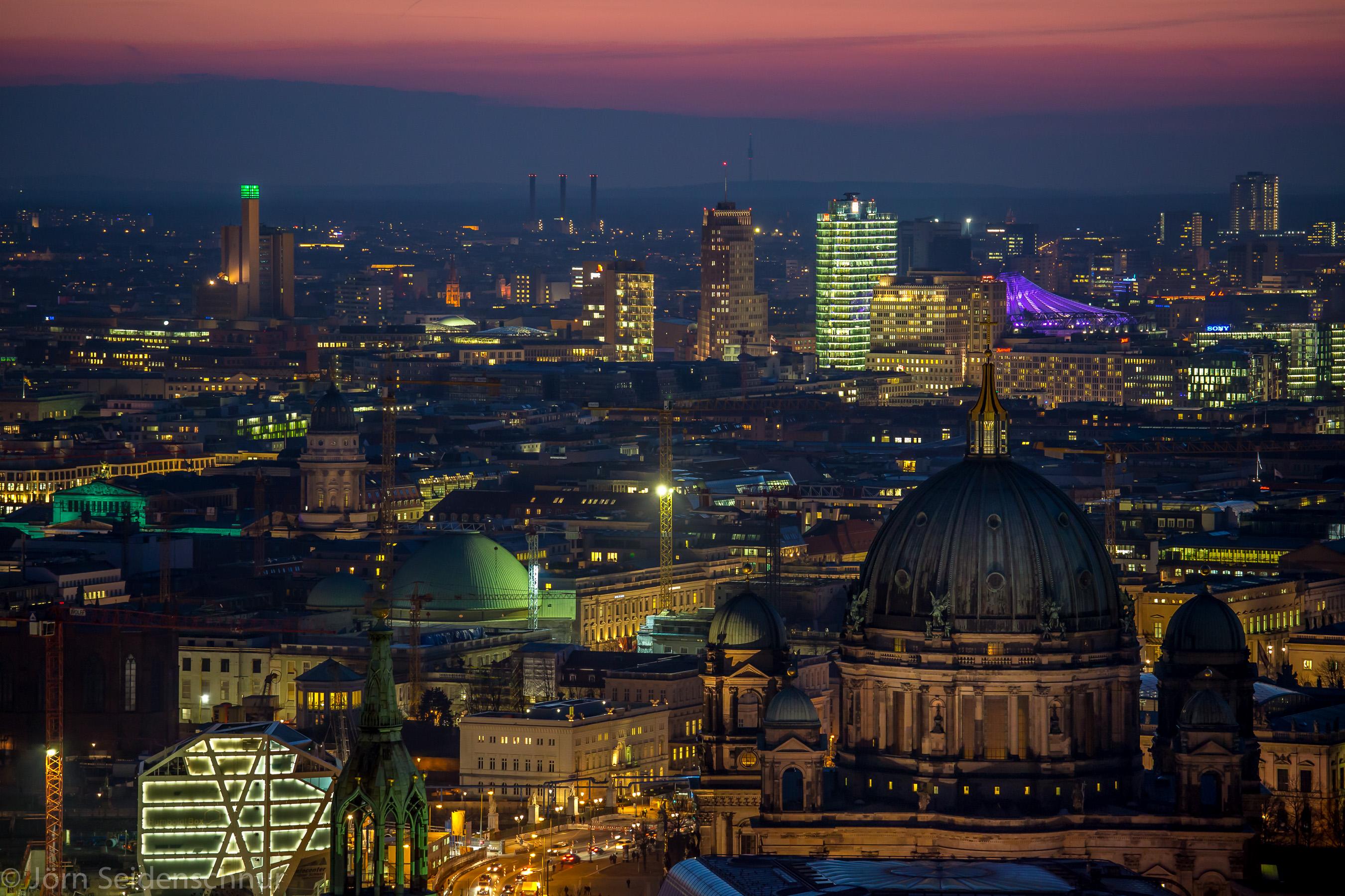 Photo Joern Berlin Photo Joern