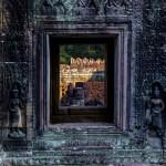 Cambodia 2015-30