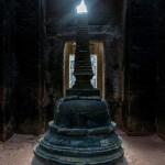 Cambodia 2015-32
