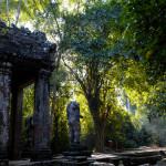 Cambodia 2015-34