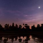 Cambodia 2015 – Angkor Wat -1