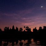 Cambodia 2015 – Angkor Wat -2