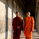 Cambodia 2015 – Angkor Wat -4
