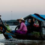 Cambodia 2015 – Kampong Chhnang-28