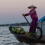 Cambodia 2015 – Kampong Chhnang-29