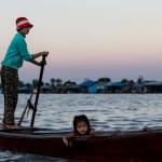 Cambodia 2015 – Kampong Chhnang-30