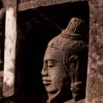 Cambodia 2015 – The lepra king-2