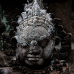 Cambodia 2015 – The lepra king-3