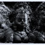Cambodia 2015 – The lepra king-4