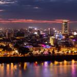 Cambodia-6