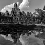 Cambodia – Tha Prom -10