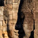 Cambodia – Tha Prom -3
