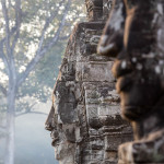 Cambodia – Tha Prom -4