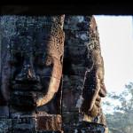 Cambodia – The Bayon