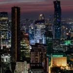 Thailand 2015 – Bangkok-15