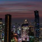 Thailand 2015 – Bangkok-16