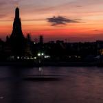 Thailand 2015 – Bangkok-7