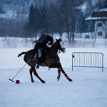 2016 Kitzbuehel Snow Polo Jan 14-3