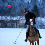 2016 Kitzbuehel Snow Polo Jan 14-4