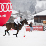 2016 Kitzbuehel Snow Polo Jan 15 – Engel Voelkers vs B Gruber-3