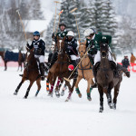 2016 Kitzbuehel Snow Polo Jan 16 – GymEntry vs Gruber-1