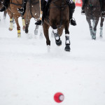 2016 Kitzbuehel Snow Polo Jan 16 – Valartis vs Audi-4