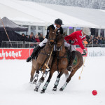 2016 Kitzbuehel Snow Polo Jan 16 – Valartis vs Audi-5