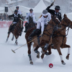 2016 Kitzbuehel Snow Polo Jan 17 – Finale-6
