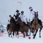 2016 Kitzbuehel Snow Polo Jan 17 – Finale-8