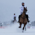 2016 Kitzbuehel Snow Polo Jan 17 – Finale-9